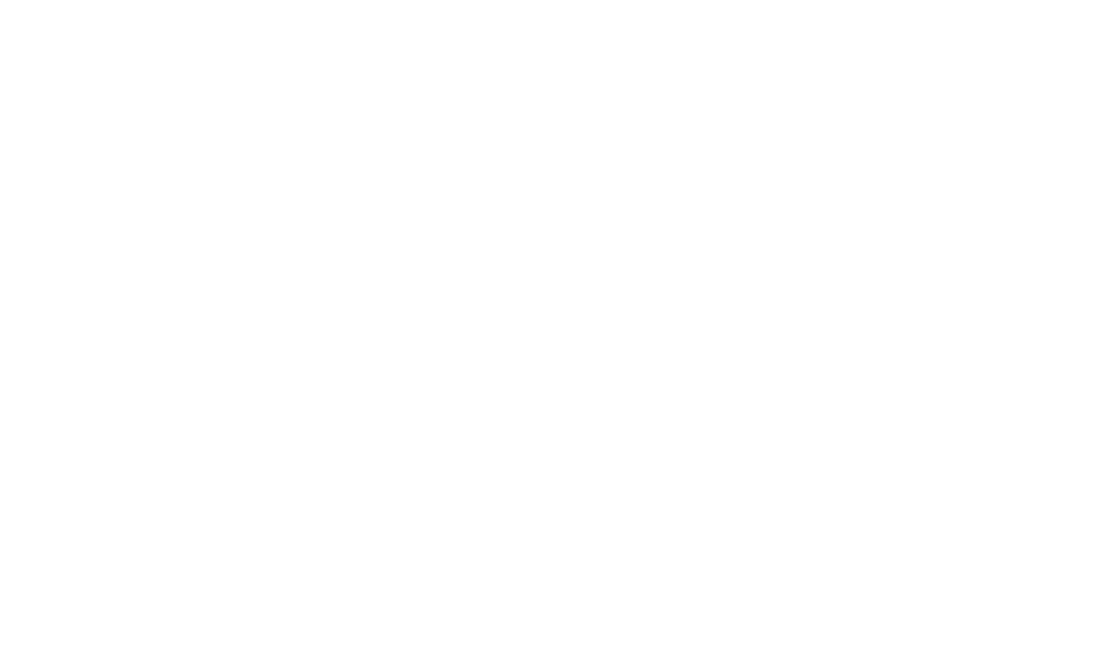 in support of the National Trust